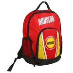 Team Beans Houston Rockets Retro Backpack