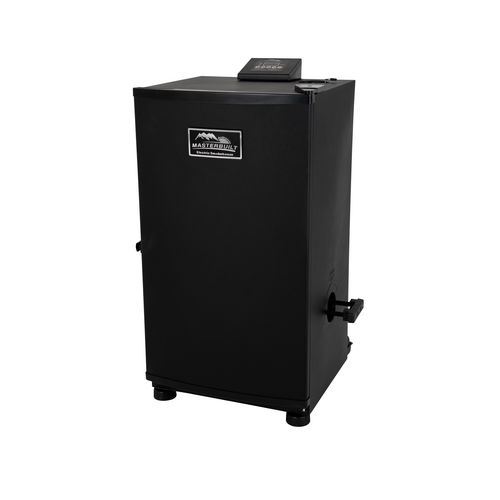 Masterbuilt 30' Digital Electric Smoker