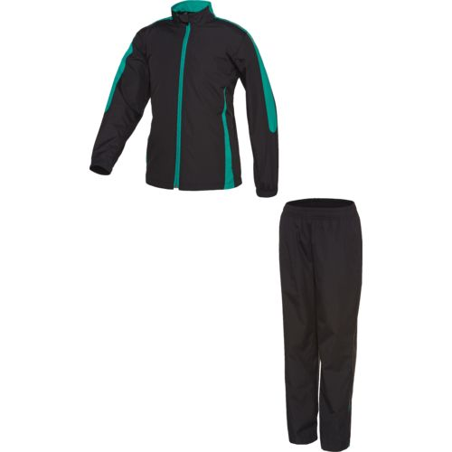 BCG™ Girls' Windsuit Set