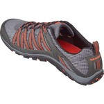 Merrell® Men's Hymist Hiking Shoes - view number 3