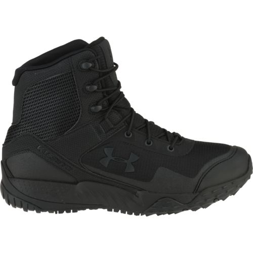 Under Armour™ Men's SpeedFit Mid Hiking Boots