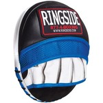 Ringside Gel Shock™ Micro Boxing Mitts - view number 3