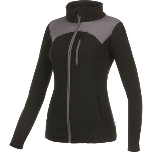 Magellan Outdoors™ Women's Softshell Jacket