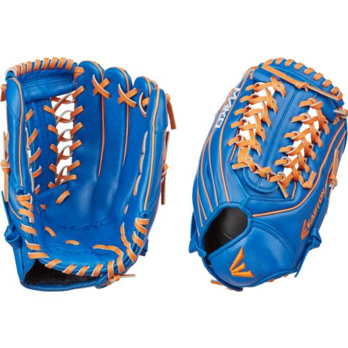 Youth Baseball Gloves & Mitts