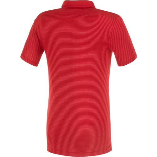Columbia Sportswear Men's University of Houston Omni-Wick Sunday Polo Shirt - view number 2