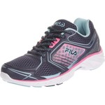 Fila™ Women's Memory Threshold 6 Training Shoes - view number 2