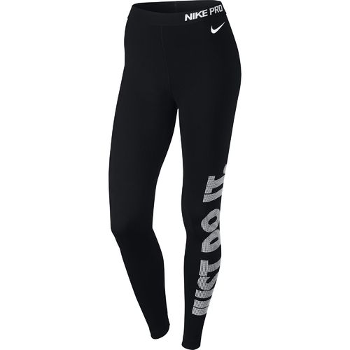 Nike Women's Pro Warm Tight