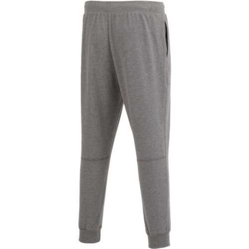 BCG Men's Lifestyle Jogger - view number 2