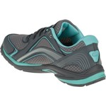 ryka Women's Sky Walk Walking Shoes - view number 3