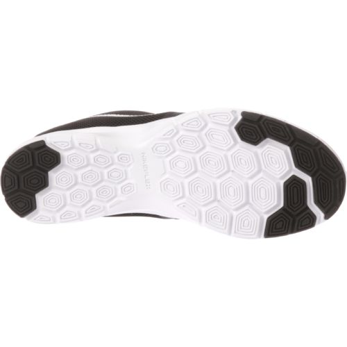 Nike Girls' Flex Bijou Training Shoes - view number 5