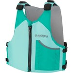 Magellan Outdoors Universal Paddle Life Jacket - view number 1