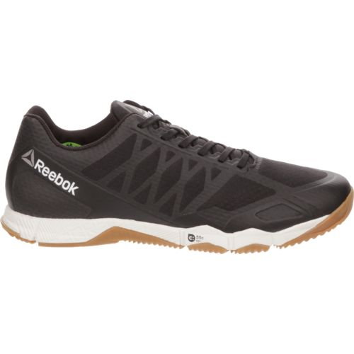 Reebok Men's CrossFit Speed Training Shoes