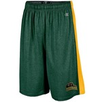 Champion™ Men's Baylor University Training Short - view number 1