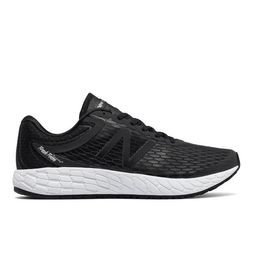 New Balance Men's Fresh Foam Boracay v3 Running Shoes