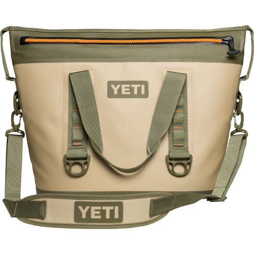 YETI Hopper Two 30 Cooler - view number 1