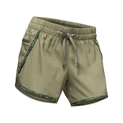 The North Face Women's Class V Short