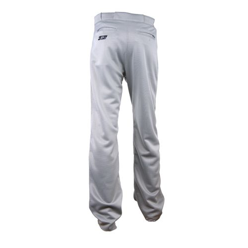 3N2 Men's Pro Poly Baseball Pant - view number 2