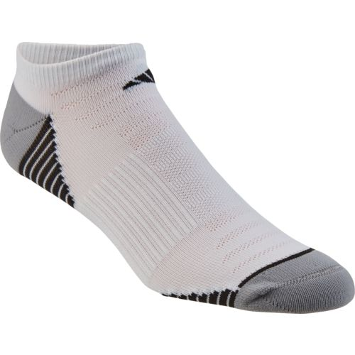 adidas Men's Superlite Speed Mesh No-Show Socks - view number 1
