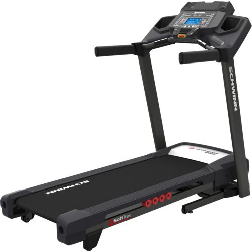Display product reviews for Schwinn 830 Treadmill