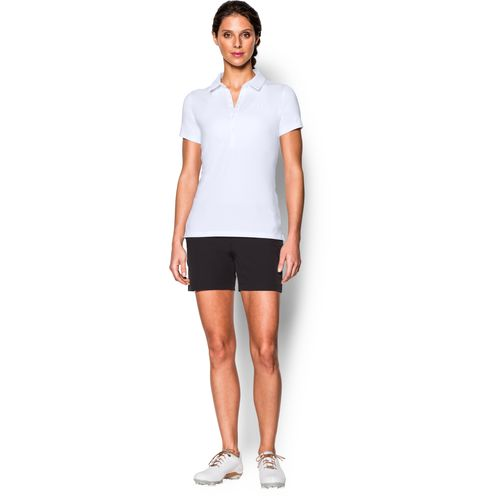 Under Armour Women's Zinger Golf Polo Shirt - view number 4