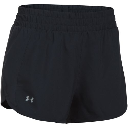 Under Armour Women's Launch Tulip Running Short