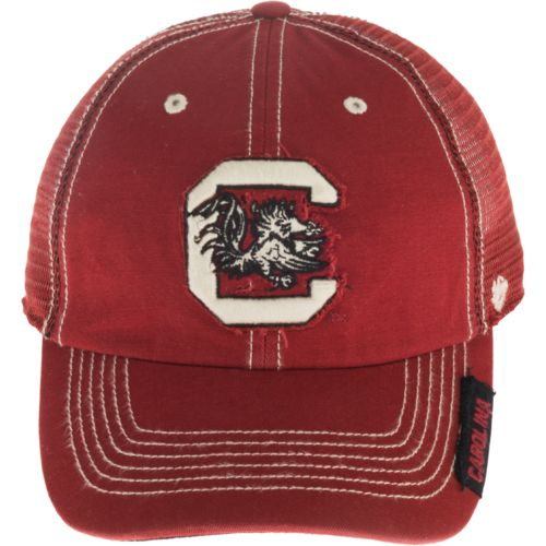 '47 University of South Carolina Turner Clean Up Cap