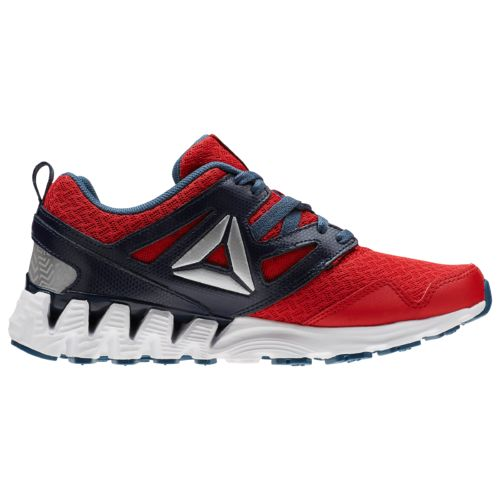 Reebok Boys' Zigkick 2K17 Running Shoes