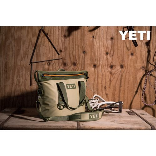 YETI Hopper Two 20 Cooler - view number 6