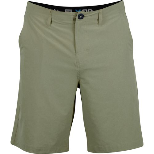 Salt Life™ Men's Transition Hybrid Boardshort