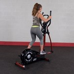 Body-Solid Best Fitness Cross Trainer Elliptical - view number 3