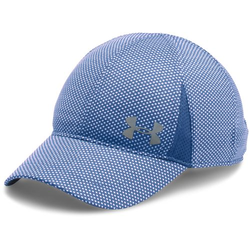 Display product reviews for Under Armour Girls' Shadow Cap