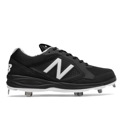 New Balance Men's Tupelo V1 Baseball Cleats