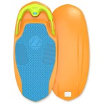 ZUP YouGo Multifunction Watersports Board - view number 2
