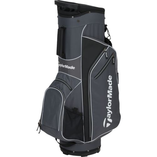 TaylorMade 5.0 Golf Cart Bag - view number 1