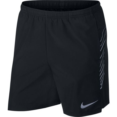 Nike Men's Dry Running Short
