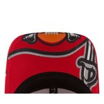 New Era Men's Tampa Bay Buccaneers 39THIRTY NFL17 On Stage Cap - view number 6
