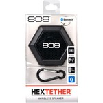 808 Audio HEX TETHER Bluetooth Wireless Speaker - view number 1