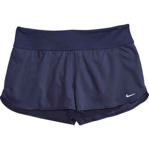 Display product reviews for Nike Women's Core Boardshort
