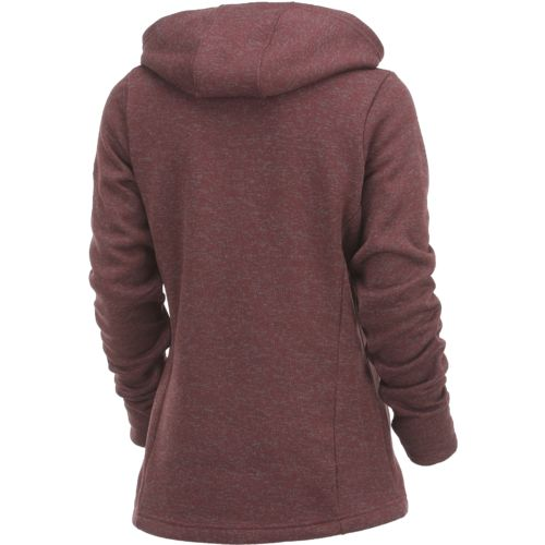 Columbia Sportswear Women's Darling Days Pullover Hoodie - view number 2