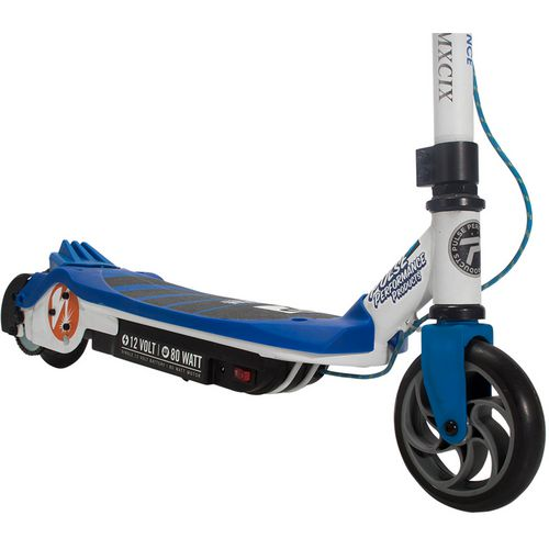 Pulse Kids' GRT-11 Electric Scooter - view number 3