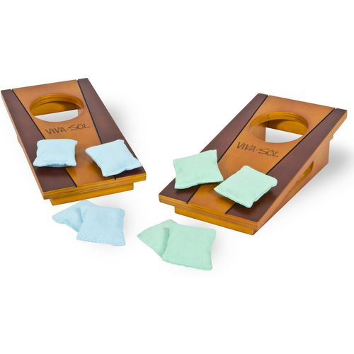 Viva Sol Mini Beanbag Toss Set