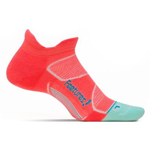 Feetures Men's Elite Max Cushion Socks
