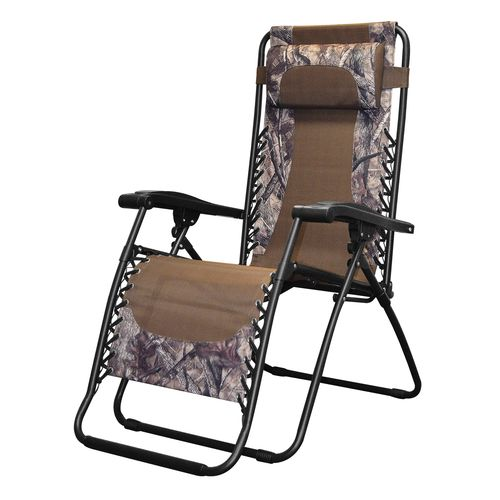 Folding Chairs Plastic Wooden Fabric Metal Folding Chairs Academy