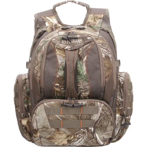 Display product reviews for Magellan Outdoors Tech Pack