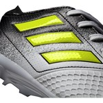 adidas Boys' Ace 17.3 FG Soccer Cleats - view number 7