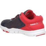 Reebok Kids' YourFlex Train 9.0 Running Shoes - view number 3
