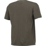 5.11 Tactical Men's Coyote Short Sleeve T-shirt - view number 2