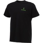 Browning Men's Flag Short Sleeve T-shirt - view number 3