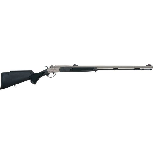 Traditions Vortek Ultralight LDR .50 Break-Action Muzzleloader Rifle