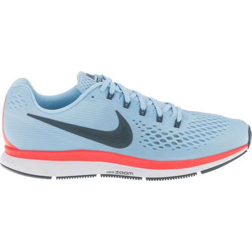 Display product reviews for Nike Men 's Air Zoom Pegasus 34 Running Shoes